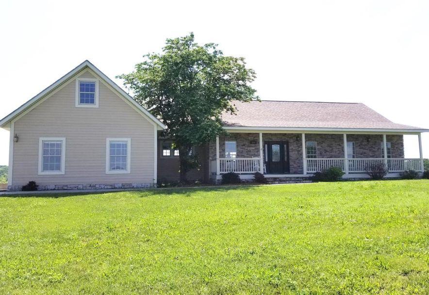 300 Springview Place Reeds Spring, MO 65737 - Photo 1