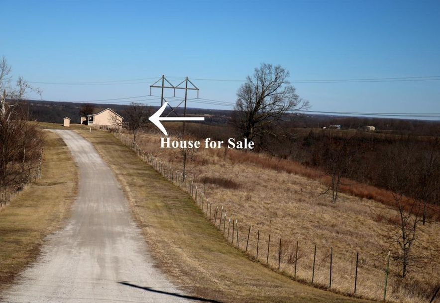 300 Springview Place Reeds Spring, MO 65737 - Photo 48