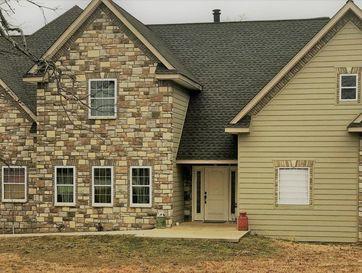 5715 West Diamond Drive Joplin, MO 64801 - Image