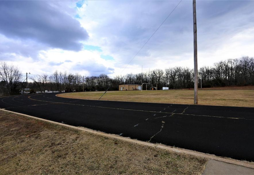 21016 Main Street Reeds Spring, MO 65737 - Photo 30