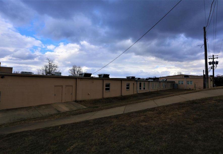 21016 Main Street Reeds Spring, MO 65737 - Photo 4