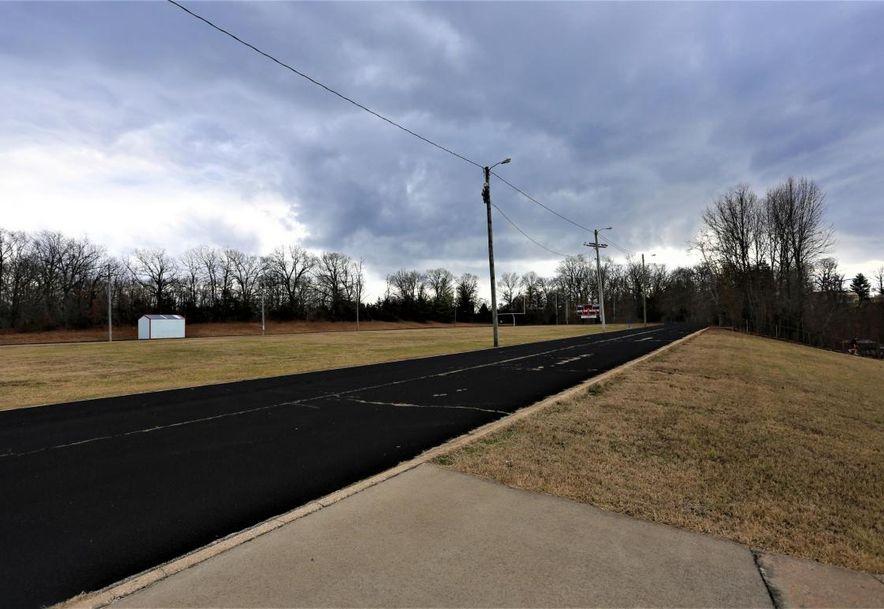 21016 Main Street Reeds Spring, MO 65737 - Photo 31