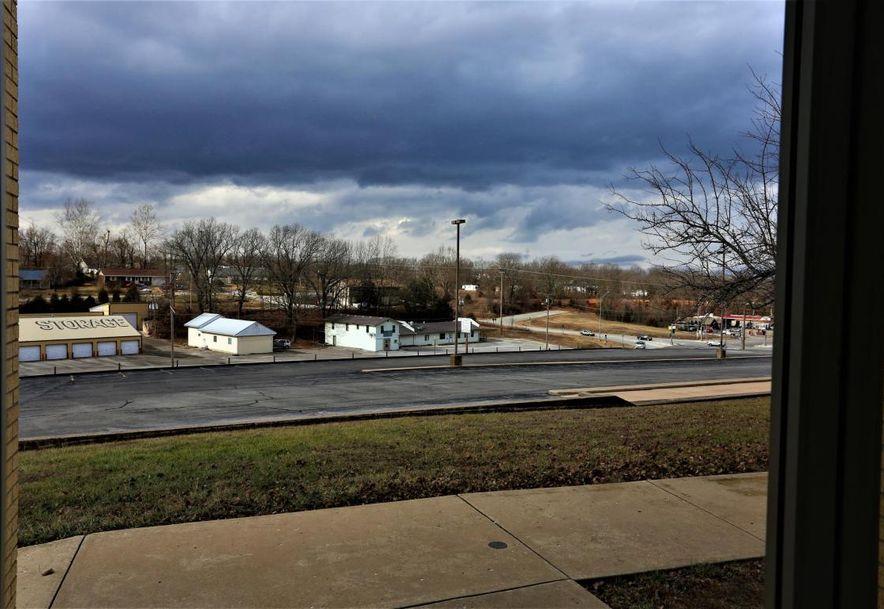 21016 Main Street Reeds Spring, MO 65737 - Photo 33