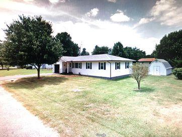 204 Caledonia Avenue Purdy, MO 65734 - Image 1