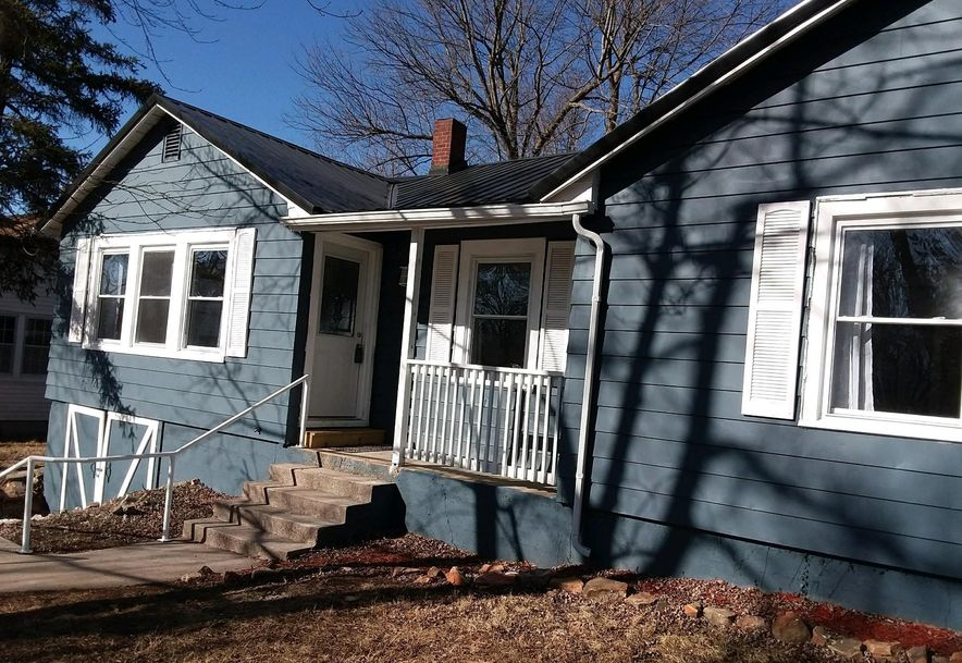 427 East Burford Street Marshfield, MO 65706 - Photo 2