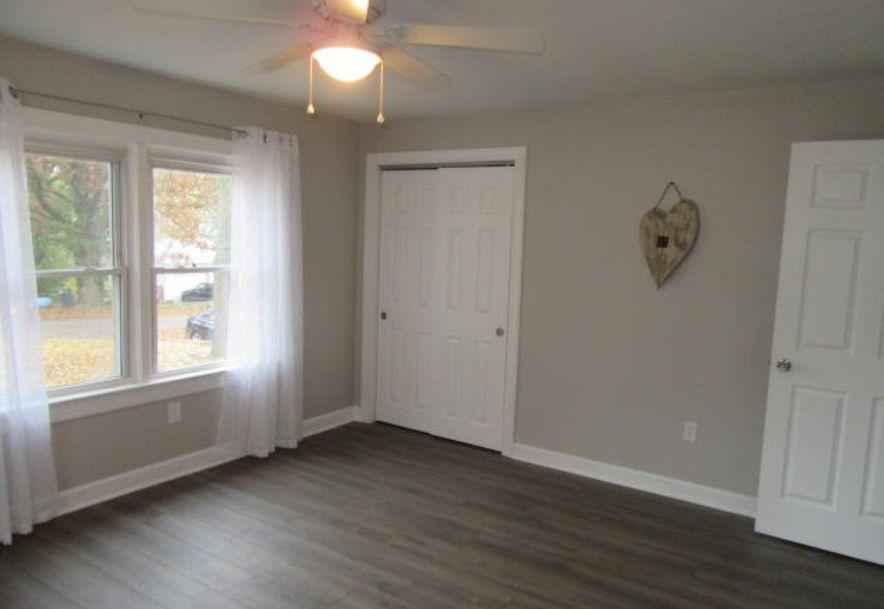 427 East Burford Street Marshfield, MO 65706 - Photo 41