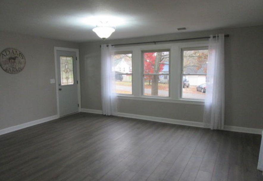 427 East Burford Street Marshfield, MO 65706 - Photo 6