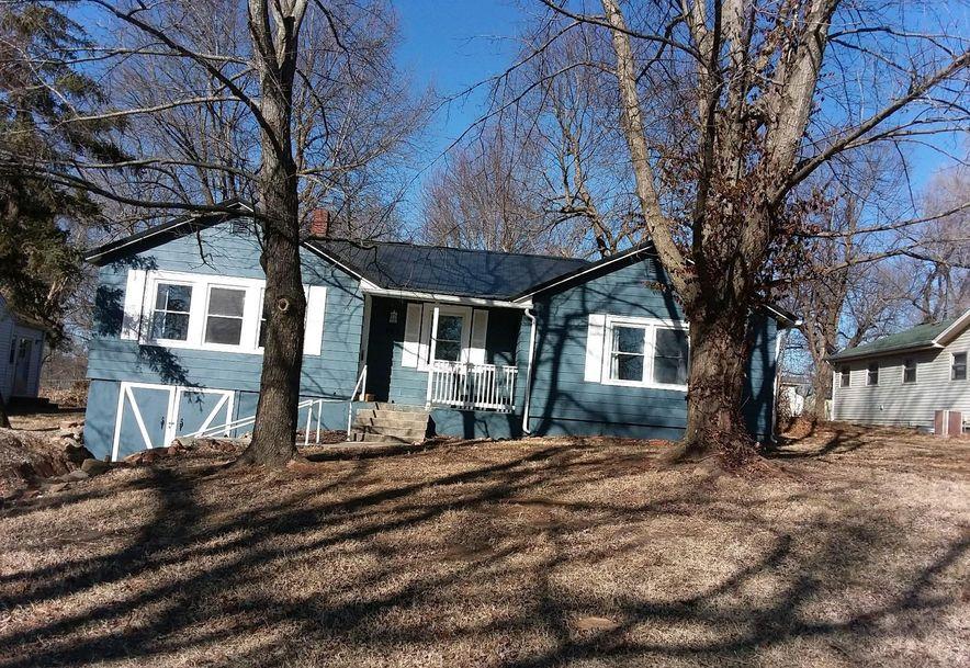 427 East Burford Street Marshfield, MO 65706 - Photo 51
