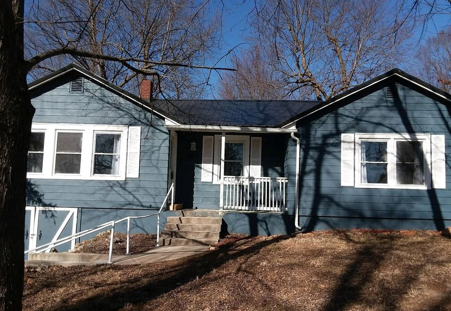 427 East Burford Street Marshfield, MO 65706 - Photo 52