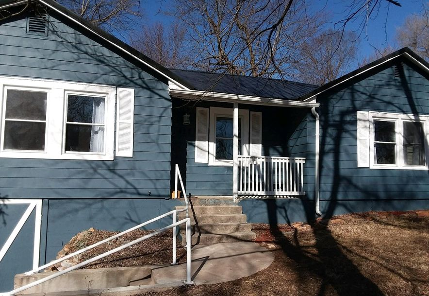 427 East Burford Street Marshfield, MO 65706 - Photo 53