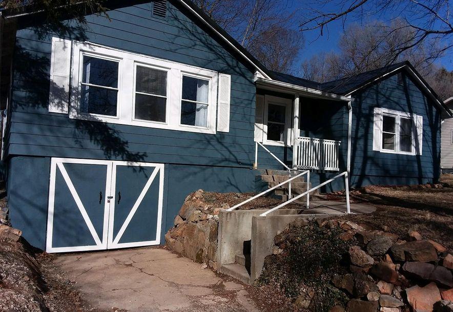 427 East Burford Street Marshfield, MO 65706 - Photo 54