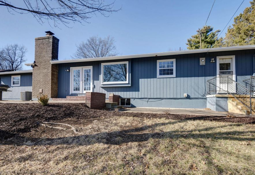 4318 South Pratt Avenue Springfield, MO 65804 - Photo 42