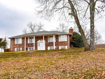 918 Finbrooke Road Rogersville, MO 65742 - Image 1