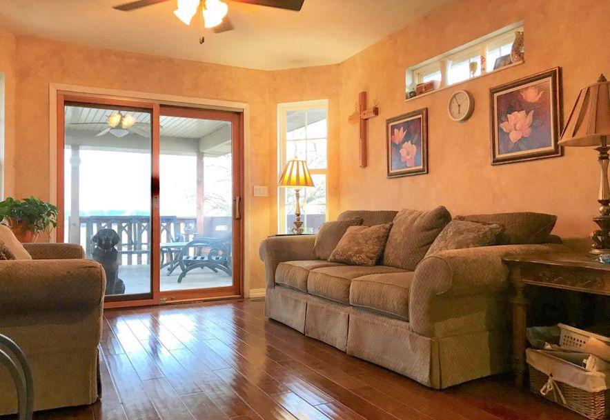1123 West Mcguffey Street Ozark, MO 65721 - Photo 18