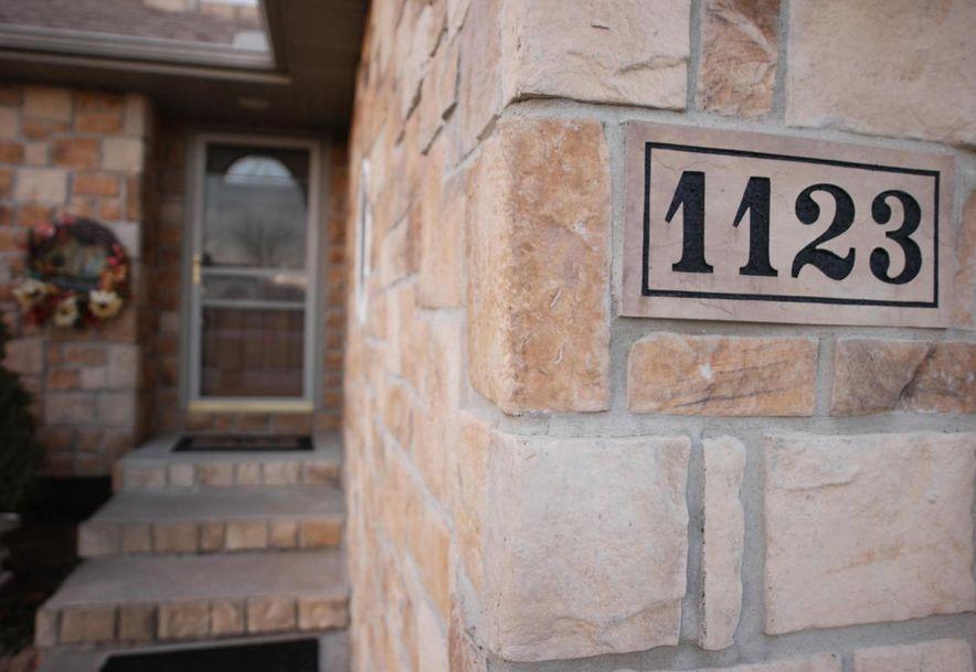 1123 West Mcguffey Street Ozark, MO 65721 - Photo 5