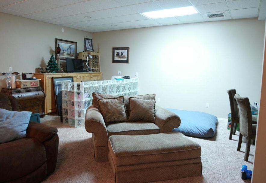 1123 West Mcguffey Street Ozark, MO 65721 - Photo 47