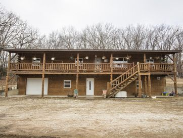 23576 East 500th Road Humansville, MO 65674 - Image 1