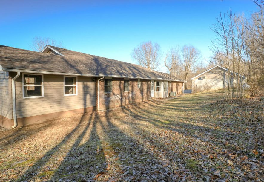 7318 North Farm Road 69 Walnut Grove, MO 65770 - Photo 22