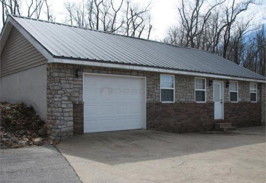 7318 North Farm Road 69 Walnut Grove, MO 65770 - Photo 24