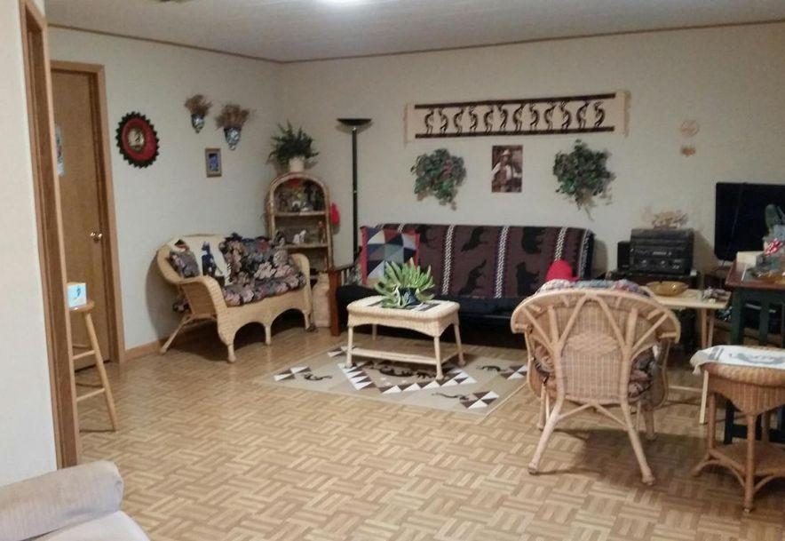 13791 Lawrence 2140 Mt Vernon, MO 65712 - Photo 2
