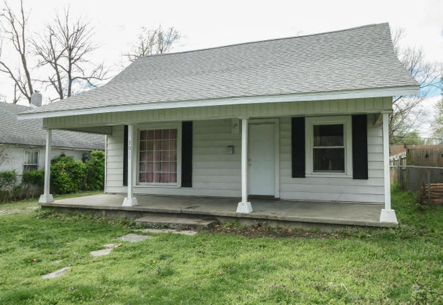 2011 North Prospect Avenue Springfield, MO 65803 - Photo 2