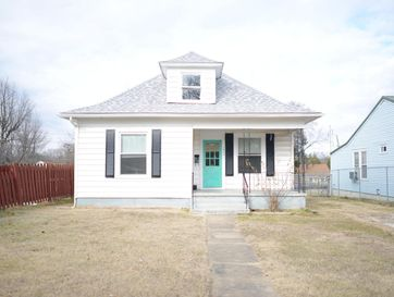 1411 West Central Street Springfield, MO 65802 - Image 1