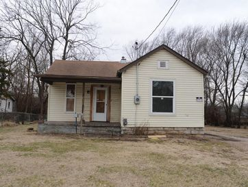 2111 North Summit Avenue Springfield, MO 65803 - Image