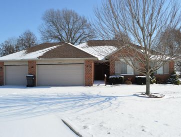 5460 Anita Avenue Pleasant Hope, MO 65725 - Image 1