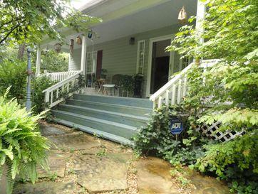 28742 Farm Rd 1260 Golden, MO 65658 - Image 1