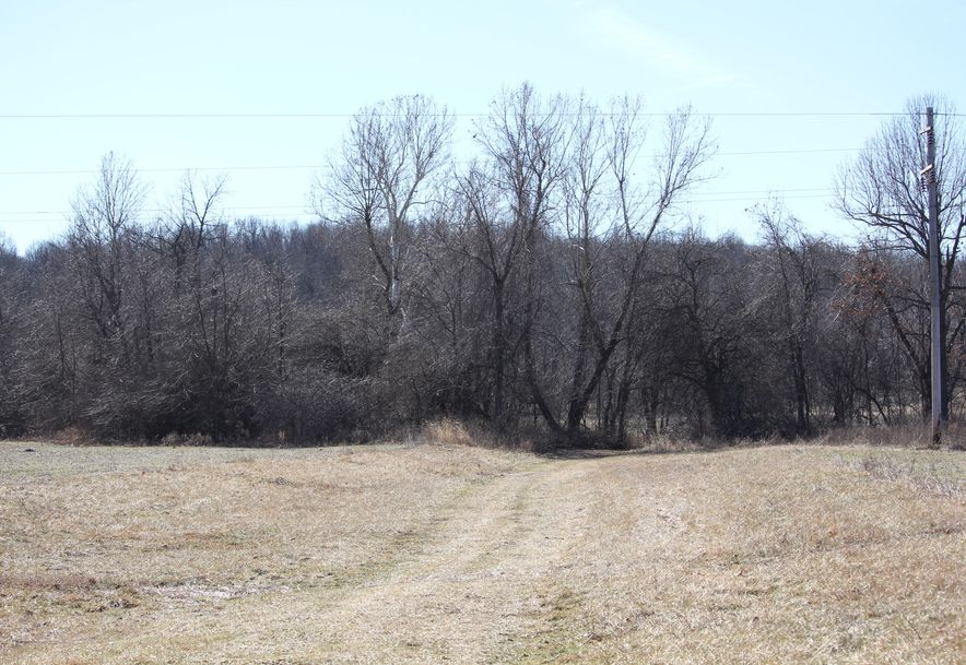 0 West State Hwy 174 Marionville, MO 65705 - Photo 22