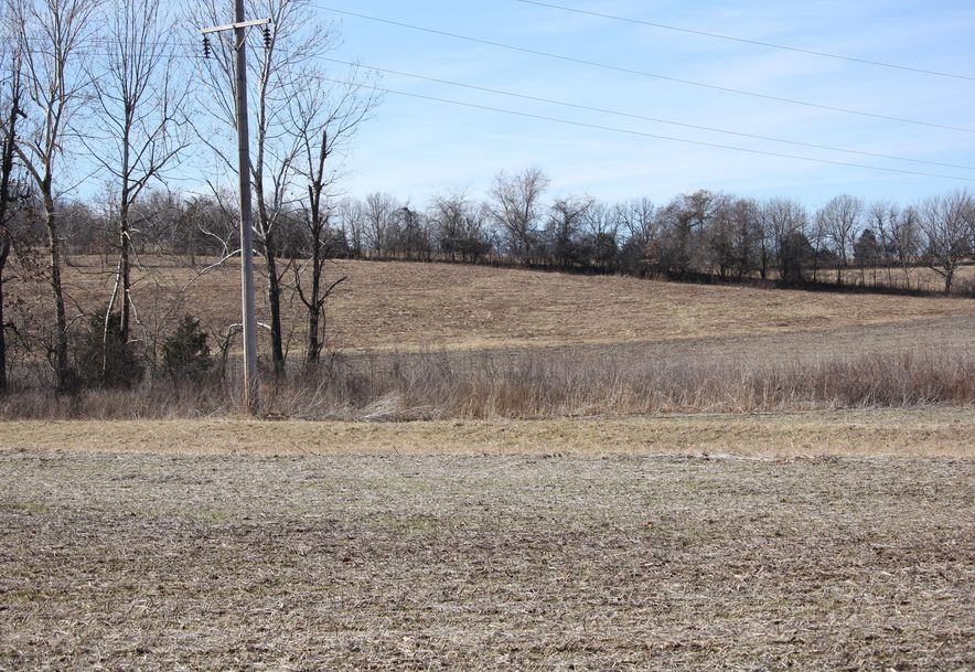0 West State Hwy 174 Marionville, MO 65705 - Photo 25