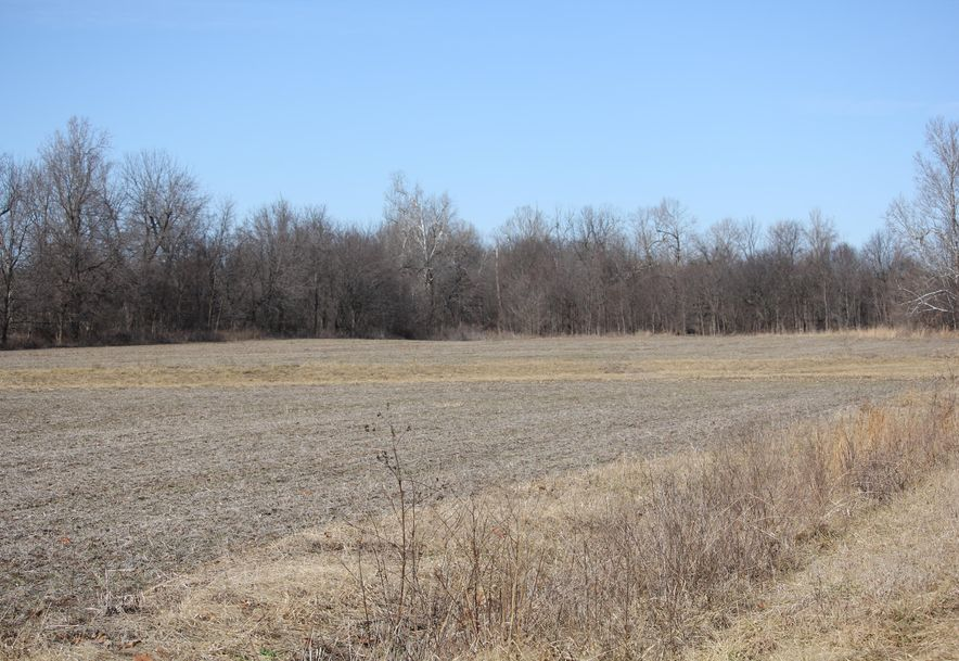 0 West State Hwy 174 Marionville, MO 65705 - Photo 26