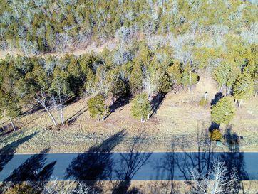 Tbd Lot 82bb Cedar Bluff Saddlebrooke, MO 65630 - Image 1