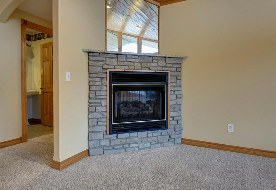 171 Foxtrail Drive Reeds Spring, MO 65737 - Photo 21