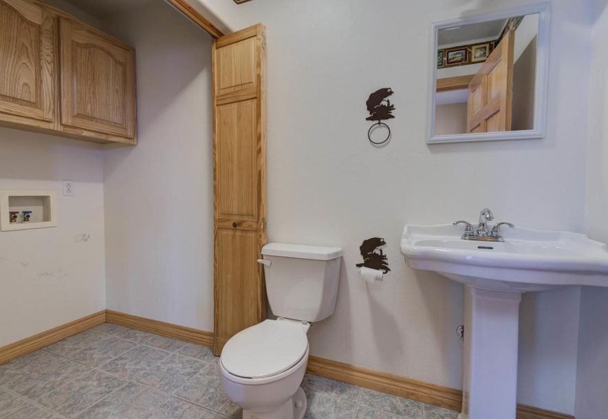 171 Foxtrail Drive Reeds Spring, MO 65737 - Photo 27