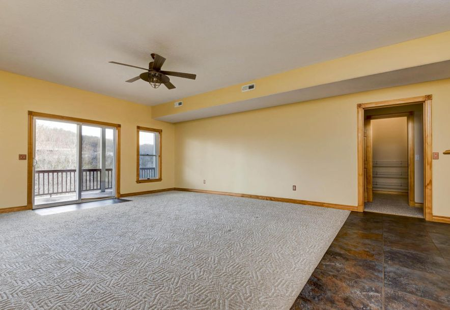171 Foxtrail Drive Reeds Spring, MO 65737 - Photo 28