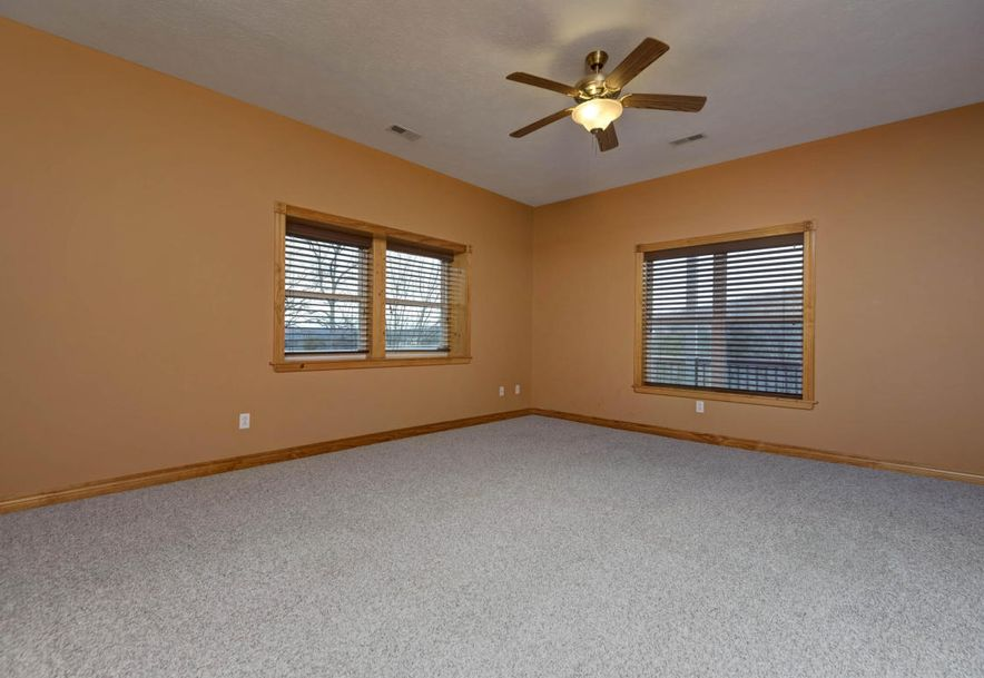 171 Foxtrail Drive Reeds Spring, MO 65737 - Photo 33