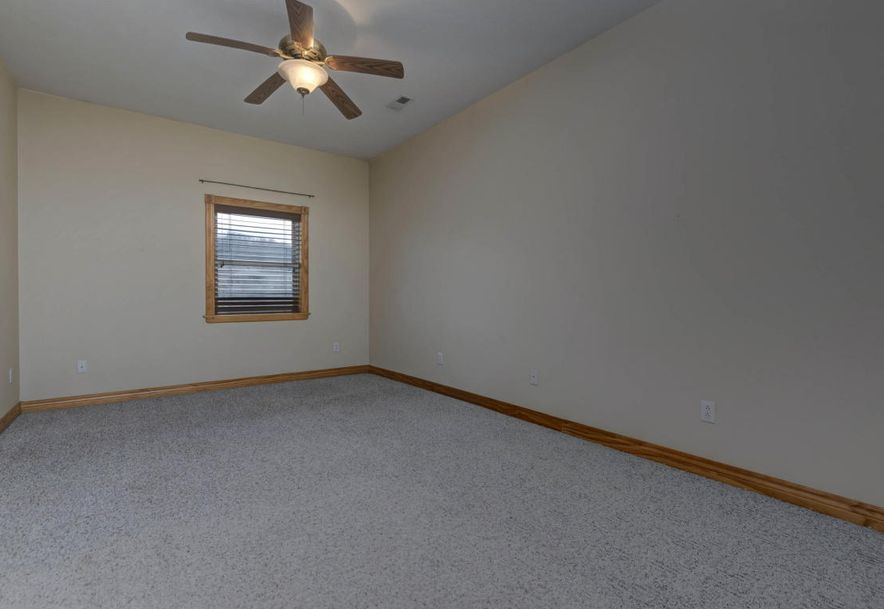 171 Foxtrail Drive Reeds Spring, MO 65737 - Photo 36