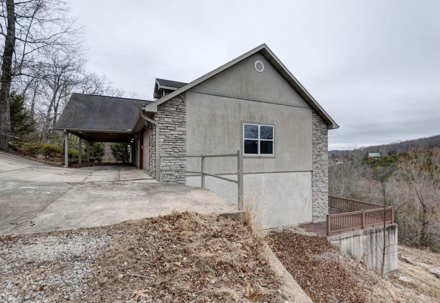 171 Foxtrail Drive Reeds Spring, MO 65737 - Photo 42