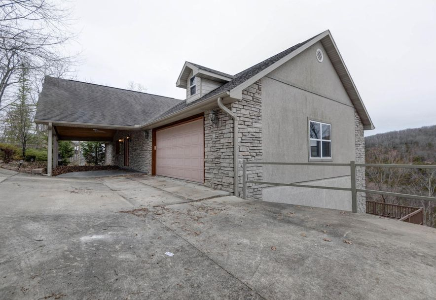 171 Foxtrail Drive Reeds Spring, MO 65737 - Photo 7