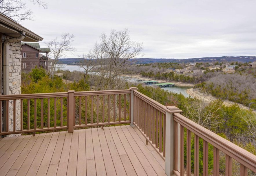 171 Foxtrail Drive Reeds Spring, MO 65737 - Photo 10