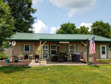 1667 State Hwy 32 Long Lane, MO 65590 - Image 1