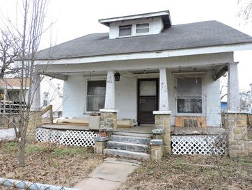 1510 North Farmer Avenue Springfield, MO 65802 - Image 1