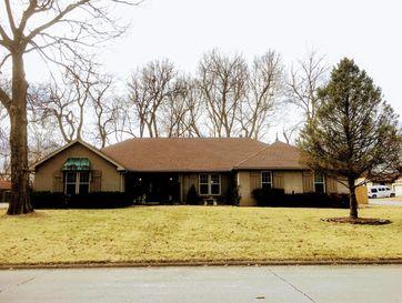 4455 South Delaware Avenue Springfield, MO 65804 - Image 1