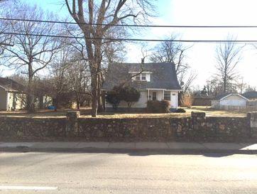 Photo of 530 East Sunshine Street