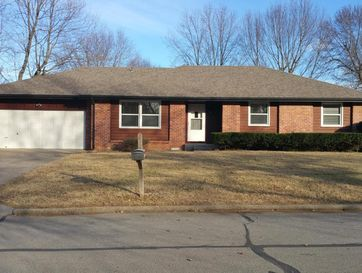 3444 South Nettleton Avenue Springfield, MO 65807 - Image 1