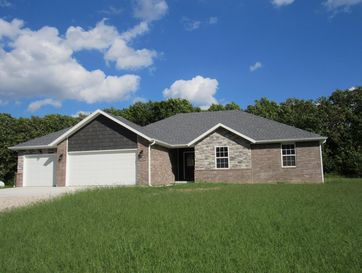 334 Quail Run Marshfield, MO 65706 - Image 1