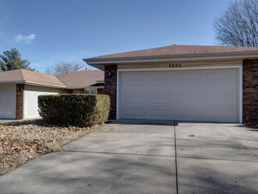 3452 South Christy Court Springfield, MO 65807 - Image 1