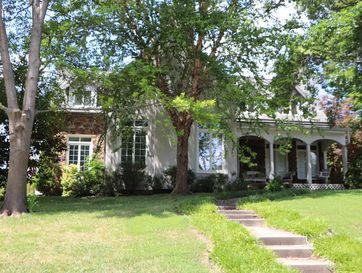 6040 South Roanoke Avenue Springfield, MO 65810 - Image 1