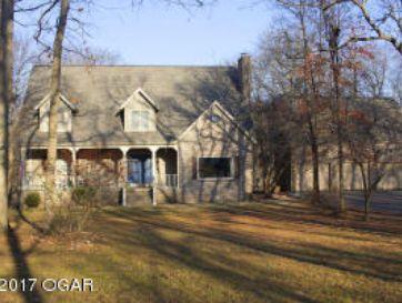 503 Driftwood Lane Joplin, MO 64801 - Image